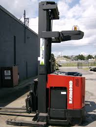 Halton Lift Truck – Raymond EASI R30TT Forklift Rentals From Carolina Handling Wikipedia Raymond Cporation Trusted Partners Bastian Solutions Turret Truck 9800 Swingreach Lift Heavy Loads Types Classifications Cerfications Western Materials Raymond Launches Next Generation Of Reachfork Trucks With Electric Pallet Jack Walkie Rider Malin Trucks Jacks Forklifts And Material Nj Clark Dealer Sales Used Duraquip Inc 60c30tt Narrow Aisle Stand Up