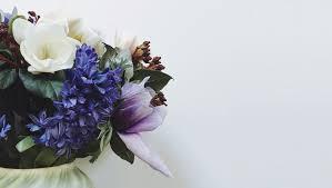 La Femme Fleur Gallery2