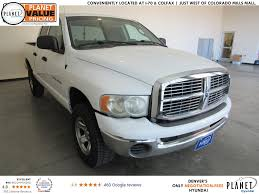 2002 Dodge Ram 1500 In Golden, Used Dodge Ram 1500 For Sale In ... Used Dodge Ram Trucks For Sale In Chilliwack Bc Oconnor Sel 2017 Charger Brevard Nc 1500 2500 More Ram Sale Pre Owned 2003 For 2014 Promaster Reading Body Service Car And Auction 3b6kc26z9xm585688 Mcleansboro Vehicles 2008 Dodge Quad Cab St At Sullivan Motor Company Inc 2010 Slt 4x4 Quad Cab San Diego Rims Tires Arkansas New Dealer Serving Antonio Cars Suvs