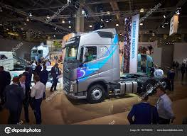 MOSCOW, SEP, 5, 2017: View On Gray Bolster-type Truck Volvo FH 460 ... Buy Best Beiben U Type Heavy Duty 50 T Dump Truckiben Types Of Trucks Direct Autocar Xxi Xxvi Xxvii Commercial Vehicles Trucksplanet Kathmandu Nepal July 2018 Popular Colorful Decorated Nepalese Industrial Vacuum Vaccon 4 Tow And How They Work We Love Cadillacs Maryland Aviation Bwi Airport Dpc Emergency Equipment Toyota Is So Famous But Why Types Of Toyota Bison Mobile Pilboxes Emery County Brush 6 Rebel Electrical Testing Filebedford S 1954 3600cc Battlesbridgejpg Wikimedia Commons Street Vehicles Cars And The Kids Picture Show Fun