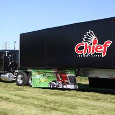 Chief Freight Lines | Truckers Review Jobs, Pay, Home Time, Equipment Averitt Trucking Best Truck 2018 Nieuwe Volvo Mammoet Road Cargo Office Photo Glassdoor Bowerman Truckers Review Jobs Pay Home Time Equipment Express Drivers Dations To St Jude Topped 500k In 2016 1185 Freightliner Dr Nashville Tn 37210 Ypcom Oh Yeah Gonna Be Here For A While Page 1 Ckingtruth Forum Vss Carriers Averitt Express Truck Yenimescaleco Prime Transport My First Year Salary With The Company Traing And Noncompete Truck Trailer Freight Logistic Diesel Mack