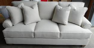 craftmaster sofa design for a perfect modern home