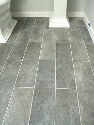 ceramic non slip floor tiles marble herringbone tile floor