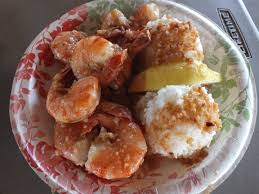 Giovanni's Shrimp Truck | Ducky's Always Hungry Kahuku Eats Giovannis Shrimp Truck Tasty Island Giovannis Mapionet The Best In Hawaii Youtube Giovanni Shrimp Truck Flavorbliss Romys Fumis Biting Icarus And Sun Of Oahu Nthshore Edition Farms Patrons Stock Stories Glenny Green After The Rain Giovannis Oahu 2448x3264 Foodporn Dispatches From Castle