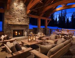 100 Mountain Home Architects 21 Most Fabulous Mountain Homes Designed By Locati