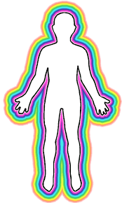 Free Coloring Pages Of Human Body Outline