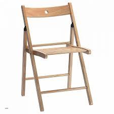 chaise bebe table chaise chaise bebe pliante chaise haute multipositions