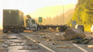 Traffic Alert: Lumber Truck Spills Load On I-90 | KOMO Golden State Lumber Results From T880s In Delivery Service Chicago Fire Department Lumber Truck 522 Chicagoaafirecom Filelumber Truck On Highway Kalasin Thailandjpg Wikimedia Log Drives To Mill Stock Video Footage Videoblocks Driver Shortage Slows Operations At Worlds Largest Beetle Aftermath Part 2 New Forestry Skyhinewscom W L Stickel Macrafly Wooden Semi Doyle Donates To Clean River Project Thule Alinum Rack Xsporter With Trailer V2 Farming Simulator Modification Farmingmodcom
