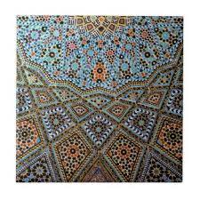 cmk clear jpg parametric patterns aperiodic tiles rosette