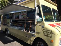 I Had The Mandoline Grill Food Truck Today For Lunch….it Was Good ... Dat Cajun Truck Home Facebook California Fires Rage From San Diego To The Fernando Valley The Airtel Plaza Hotel Lotvan Nuys Airport Lot Southern Best Hummus In La Is On Yummy Food Valleys Essential Restaurants Fall 2017 Guerrilla Tacos Street With A Highend Pedigree Salt Hello Kitty Cafe Visit Among Food Events Los Angeles An Uerground Israeli Spot Turns Into A Sensation 25 Best Catering Los Angeles Ideas Pinterest Amuse Yeastie Boys Rolls Out Bagels Attitude Veterans Parade Youtube Water And Power Associates