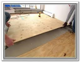 Home Depot Floor Leveler by 28 Floor Leveling Compound Home Depot How To Level Concrete