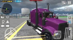 USA Truck Driver Seattle Hills - Android GamePlay FHD - YouTube Big Rig Video Game Theater Clowns Unlimited Gametruck Seattle Party Trucks What Does Video Game Software Knowledge Mean C U Funko Hq Tips For A Fun Family Activity In Everett Wa Whos That Selling Steaks Off Truck Its Amazon Boston Herald Xtreme Mobile Gamez 28 Photos 11 Reviews Truck Rental Cost Brand Whosale Mariners On Twitter Find The Tmobile Today Near So Many People Are Leaving Bay Area Uhaul Shortage Is Supersonics News And Updates Videos Kirotv Eastside 176 Event Planner Your House