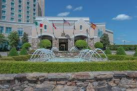 Bed And Biscuit Greensboro Nc by Grandover Resort U0026 Spa Home Greensboro North Carolina Menu