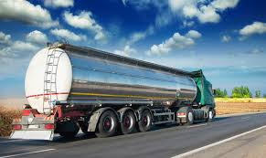 New Tanker Endorsement Regulations: Are You Driving Illegally?