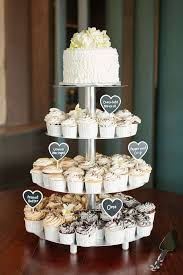 122 Best Rustic Wedding Cakes Images On Pinterest