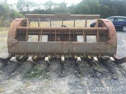 100 Used Trucks In Delaware Rockland Loggrapple For Sale Seaford Price 17000 Year
