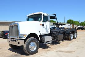 Home Kinloch Equipment Supply Inc Opdyke Forklift Lift Truck Sales Tx Garland Texas Repair Parts Rentals New Trucks Rpm Houston Used Tow And For Sale Dallas Wreckers Home 2014 Toyota Industrial 7fbcu15 In 1000 N First Wrecker Capitol Leb Truck Isaacs Service Tyler Longview Heavy Duty Auto Towing Heil Of East Pool