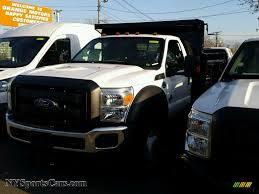 2015 Ford F550 Super Duty XL Regular Cab 4x4 Dump Truck In Oxford ... Gabrielli Truck Sales 10 Locations In The Greater New York Area 50 Landscape Dump For Sale Tx6j Coumalinfo Cassone Equipment Ronkoma Ny Number One Truck Crashes Into Rock Beside Trscanada Highway Langford Twenty Inspirational Images Rent Trucks Cars And View All For Buyers Guide 2018 Ford F550 Colorado Springs Co 2004 Chevrolet Silverado 3500 Stake Bodydump Biscayne Auto 2017 Regular Cab Body Quogue Sterling L8500 Auction Or Lease Port Jervis