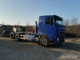 Volvo FH12 420, Kaina: 19 900 €, Registracijos Metai: 2005 - Hook ... Used 2007 Intertional 4300 Hooklift Truck For Sale In New 2018 Freightliner M2 106 Hooklift Truck Cassone Sales Filehook Lift In Pitung Countyjpg Wikimedia Commons Trucks Carco Industries Equipment Stronga Spotting Man Tga Hook Lift Multilift Xr5s Hiab Hooklift Kio Skip Container Roll Loader Del Body Up Fitting Swaploader