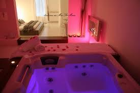 chambre d hotes avec spa chambre d hôte avec privatif nuit d amour
