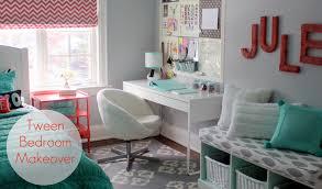 Best Tween Bedroom Ideas