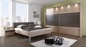 schlafzimmer paso