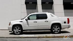 2015 Cars CEC Tuning Wheels Cadillac Escalade EXT White Suv ... 2015 Cadillac Escalade Ext Youtube Cadillac Escalade Ext Price Modifications Pictures Moibibiki Info Pictures Wiki Gm Authority 2002 Overview Cargurus 2007 1997 Simply Sell It Now Best Truck With Ext Base All Wheel Used 2012 Luxury Awd For Sale 47388 2013 Reviews And Rating Motor Trend 2010 Price Photos Features