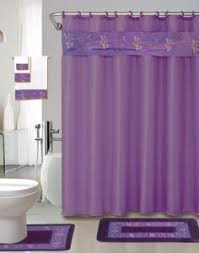 coffee tables dark purple memory foam bath mat lilac bath rugs