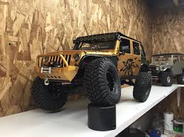 100 New Bright Rc Trucks Index Of Kevin_ondreRCJK Jeep Spyder Version