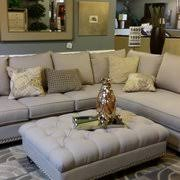 mor furniture for less 99 photos 564 reviews furniture
