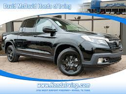 New 2019 Honda Ridgeline Black Edition AWD For Sale   Serving Dallas ... 2014 Honda Ridgeline For Sale In Hamilton New 2019 For Sale Orlando Fl 418056 Near Detroit Mi Toledo Oh 2011 Vp Auto House Used Car Inc Toronto Red Deer Moose Jaw Rtle Awd Truck At Capitol 102556 Named 2018 Best Pickup To Buy The Drive 2009 Review Ratings Specs Prices And Photos Price Mpg Rtl Nh731pcrystal Bl Miami Coeur Dalene Vehicles