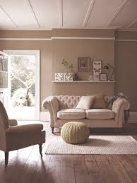 Stunning 80 Green Livingroom Design Decoration Of Modern Living Room