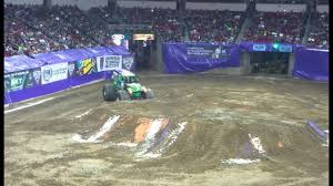 Monster Jam 2015 Fresno Ca. - YouTube Monster Jam Triple Threat Series Presented By Bridgestone Arena Fresno Ca Oakland East Bay Tickets Na At Alameda San Jose Levis Stadium 20170422 Results Page 16 Great Clips Joins Rc Trucks Hobbytown Usa Youtube Buy Or Sell 2018 Viago 100 Nassau Coliseum Truck Show Cyber Week 2017