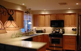 notable home depot light bulb fixture tags home depot kitchen