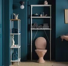 neue badezimmer serie ikea badezimmer gestalten wc