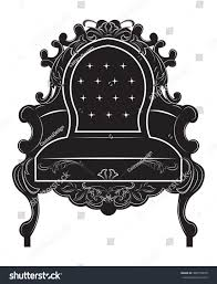Rich Baroque Armchair French Luxury Rich Stock Vector 480159079 ... 54 Best Tudor And Elizabethan Chairs Images On Pinterest Antique Baroque Armchair Epic Empire Fniture Hire Black Baroque Chair Tiffany Lamps Bronze Statue 102 Liefalmont Style Throne Gold Wood Frame Red Velvet Living New Design Visitor Armchair Leather Louis Ii By Pieter French Walnut For Sale At 1stdibs A Rare Late19th Century Tiquarian Oak Wing In The Eighteenth Century Seat Essay Armchairs Swedish Set Of 2 For Sale Pamono