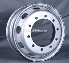 Steel Truck Wheel Rim / Lock Ring - Buy Steel Truck Wheel Rim / Lock ... Bart Wheels Super Trucker Black Steel 15x14 8x65 Bc Set Arsenal Truck Rims By Rhino 1 New 16x65 42 Wheel Rim 5x1143 5x45 Ebay China Cheap Price Trailer Budd 225 Steel Tires For Sale Mylittsalesmancom G60 Banded Steel Wheels In Derby Derbyshire Gumtree Amazoncom 16 16x7 Spoke 5x55 5x1397 Automotive Applicationtruck And Bus Alinum A1 How To Paint The On Your Car Youtube 2825 Alloy Vs