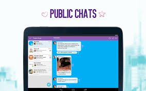 Download Viber 6.2.1.84 APK Last Update | Galaxy Rom Viber Hits 100 Million Active Users Updates Desktop App V5302339 Apk Latest Version Download Top Ten Apks Free Calls Msages 8101 Untuk Android Unduh Voip Service Celebrates Third Birthday By Unveiling Bella For On Behance Kuala Lumpur Malaysia February 25th 2016 Stock Photo 381709435 Call Any Number Send Video Msages With The Latest Update Are Not Blocked In Uae Instead They Dont Have Lince Illustration Of Human Hand Holding Mobile Phone Logo Crossplatform Messaging And App Arrives Calling Website Defaced Database Hacked Sea Best Providers Remote Workers Dead Drop Software
