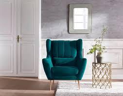 guido kretschmer home living loungesessel la rochelle kaufen otto
