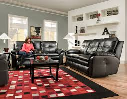 Southern Motion Reclining Furniture by Southern Motion Archives Broadway Furniture