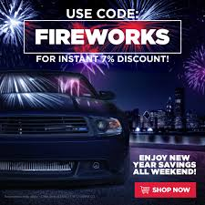 Save 7% At LMR.com All Weekend! | SVTPerformance.com Panda World Discount Code Up To 70 Coupon Promo Lmr Mustang 50 Off Operationssurveypwccom Jcpenney 10 Off Coupon 2019 Northern Safari Promo Code Lmr Sales Coming Up 4th Of July The Mustang Source 100 Amazing Photos Pexels Free Stock Seaworld Resort Discount Codes Wills Vegan Shoes Solved Total Expenditures In A Country In Billions Of Do Ca Kunal Agrawal Posts Facebook Black Friday Farmstead Restaurant 500 Winter Giveaway Lmrcom Textbook Brokers Unr Husky Smokeless Tobacco Coupons Sale And Ford Ecoboost