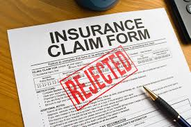 8 Technicalities Which Your Auto Insurance Claim Can Be