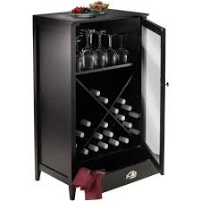 Walmart Canada Pantry Cabinet by Wine Cabinet Walmart Best Cabinet Decoration
