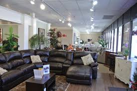 iDeal Furniture Farmingdale About Us