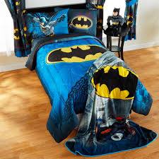 Bedding : Vintage Batman Bedding Comforter Set Twin Sets Full ... Boys Bedding Kohls Amazoncom Dream Factory Trucks Tractors Cars 5piece Vintage Batman Comforter Set Twin Sets Full Kids Car Total Race Crib Really Y Nursery Decor L Bedroom Cute Colorful Pattern Circo For Teenage Girl Toddler Boy Cstruction Truck Blue Red Fire Fullqueen Fire Truck Bedding At Work Quilt Walmartcom Size Trucks Boys Nursery Art Prints Etsy Bed In Bag Build It