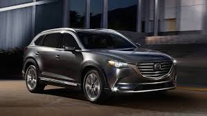 2018 Mazda CX-9 Financing In New Braunfels, TX - World Car Mazda New ... Thank You To Richard King From New Braunfels Texas On Purchasing 2019 Ram 1500 Crew Cab Pickup For Sale In Tx 2018 Mazda Cx5 Leasing World Car Photos Installation Bracken Plumbing Where Find Truck Accsories Near Me Kawasaki Klx250 Camo Cycletradercom Official Website 2003 Dodge 3500 St City Randy Adams Inc Call 210 3728666 For Roll Off Containers