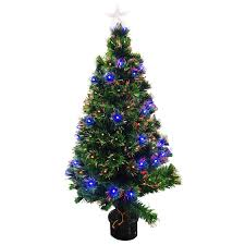 3ft Christmas Tree Fibre Optic by Christmas Trees U2013 Next Day Delivery Christmas Trees From