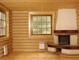 rouleau pour peinture plafond beau quel rouleau pour peindre un plafond 1 lambris bois sur