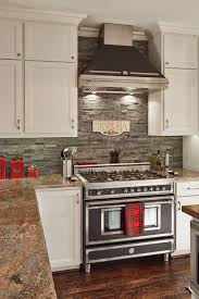 10 top trends in kitchen backsplash design for 2021 home