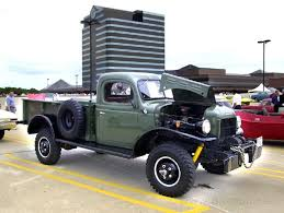 1948 Dodge Power Wagon   Cars, Trucks, Bikes And Sweet Rides ... Custom 1948 Dodge Power Wagon Is An Odd Duck Thats Worth A Second Custom Dodge Powerwagon Nice Rides Pinterest Power Truck With Twinturbo Cummins Engine Swap Depot Free Shop Manual Articles 1949 Owners Users Rm Sothebys Series B1b Pickup Auburn Fall 2018 Trailer Its Beautiful To Me Steemit Truck Was Used For Hard Work On Southern Rice Farm Sale Classiccarscom Cc1091966 Wiring Diagram Library Young Student Tores Grandfathers Classic On Bagz Darren Wilsons Fargo Slamd Mag Sign Written Panel